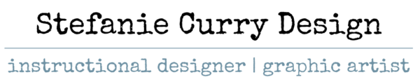 Stefanie Curry Design