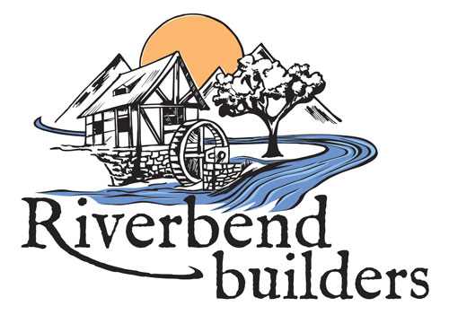 Riverbend Builders Logo