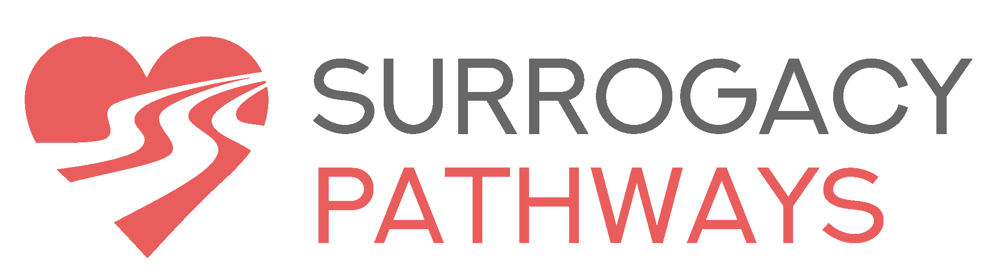 Surrogacy Pathways